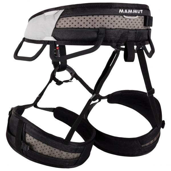 Ophir 3 Slide - Climbing harness