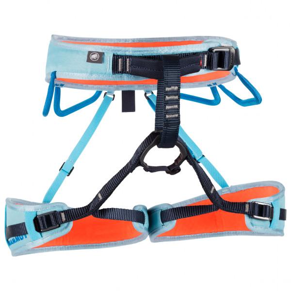 Women's Ophir 3 Slide - Climbing harness
