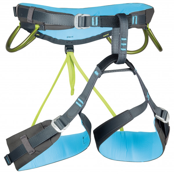 Women's Energy Nova - Climbing harness