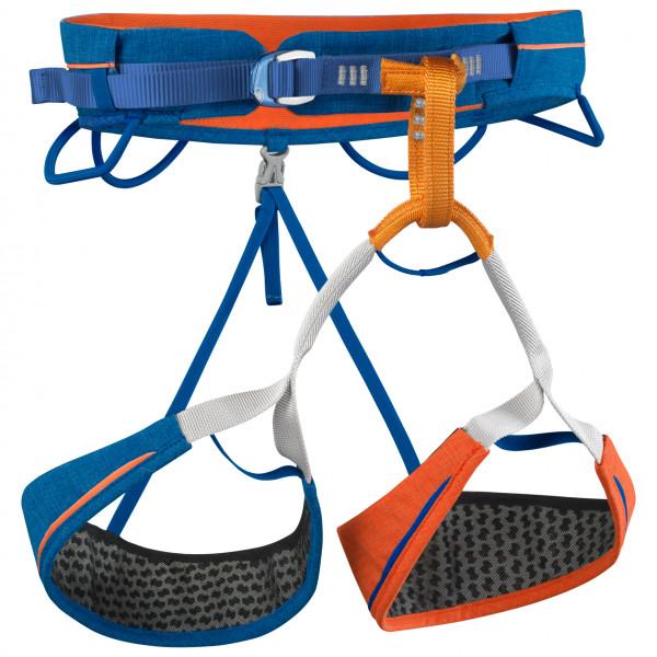 Limestone 2.0 - Climbing harness