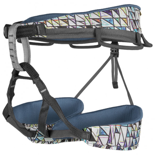 Harness Trend - Climbing harness