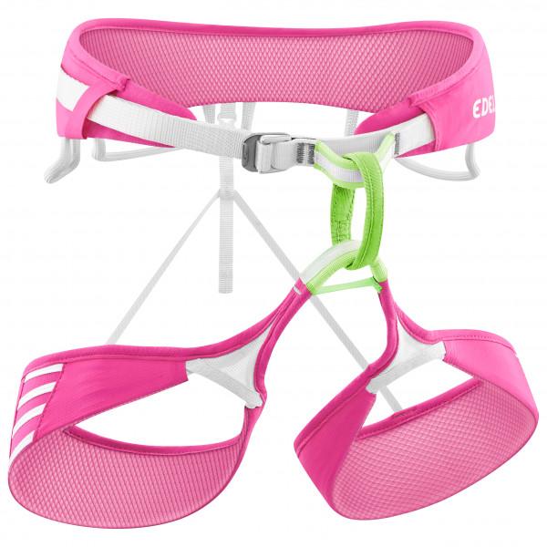 Edelrid - Ace II - Climbing harness
