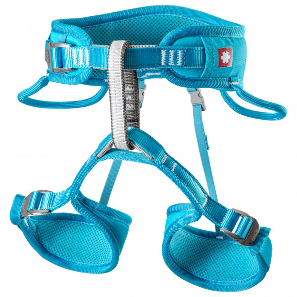 Ocun - Kid's Twist - Climbing harness
