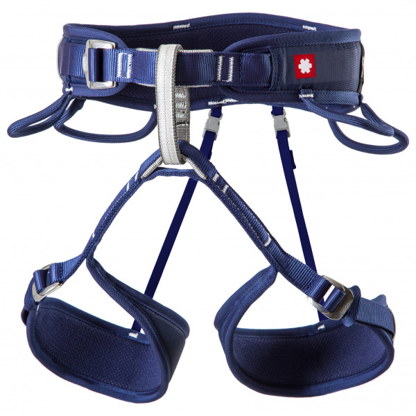Ocun - Twist Tech - Climbing harness