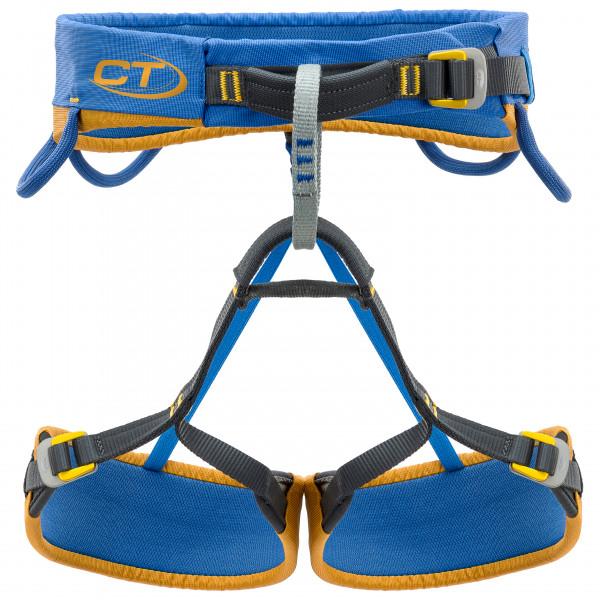 Dedalo - Climbing harness