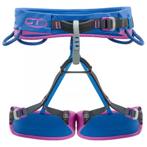 Women's Musa - Climbing harness