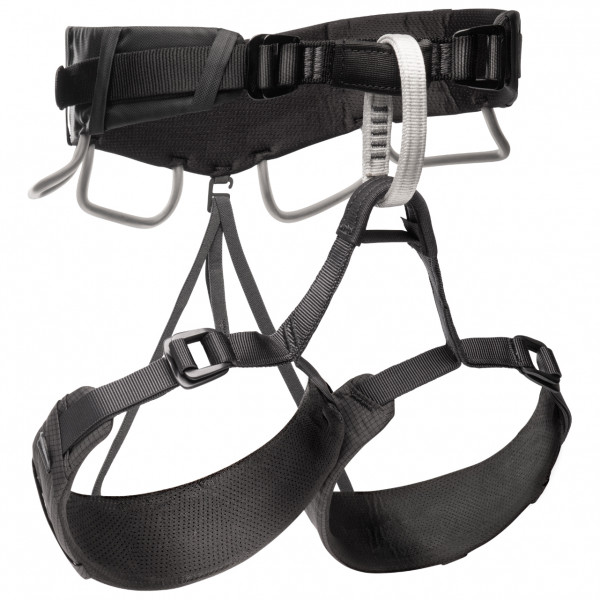 Black Diamond - Momentum 4S Harness - Klettergurt