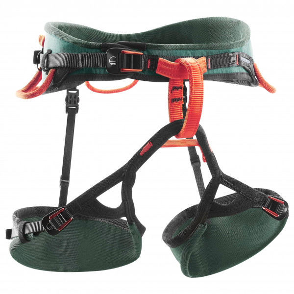Wild Country - Session - Climbing harness