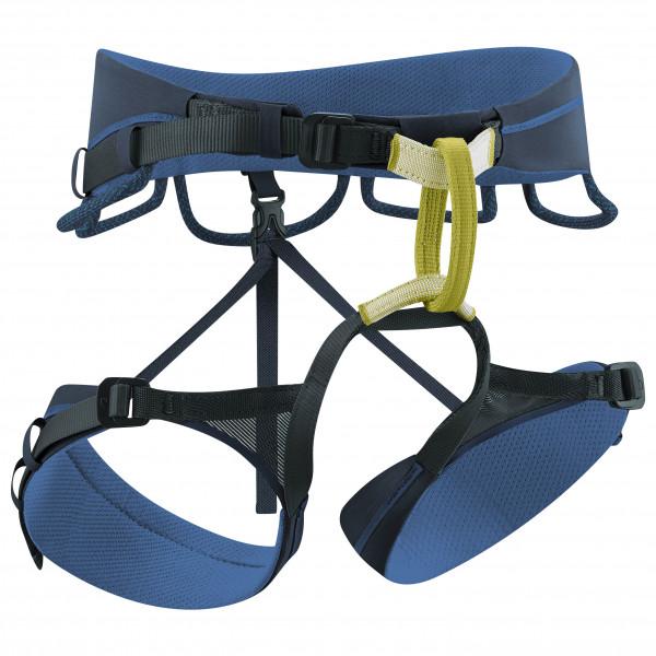 Sendero - Climbing harness