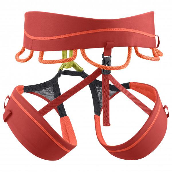 Sirana - Climbing harness