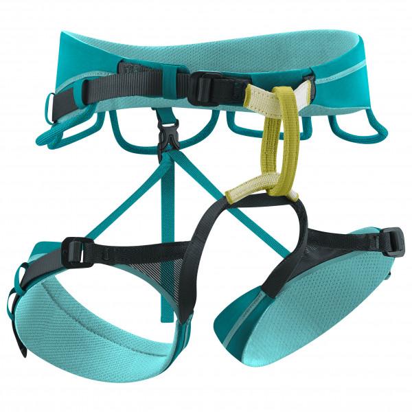 Women's Autana - Climbing harness