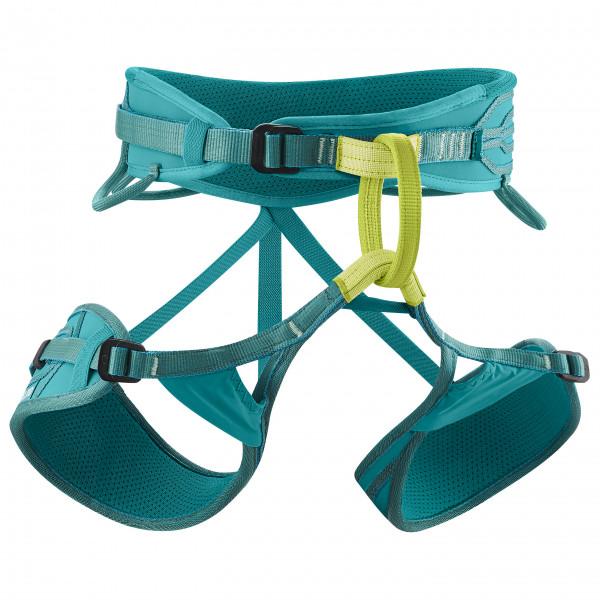 Women's Solaris II - Climbing harness