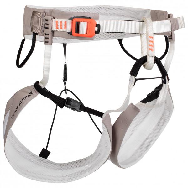 Zephir Altitude - Climbing harness