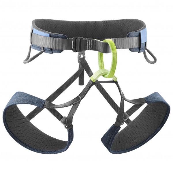 Edelrid - Moe III - Climbing harness