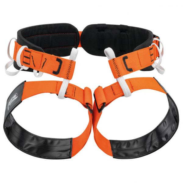 Petzl - Aven - Climbing harness