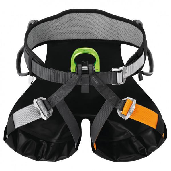 Canyon Guide - Climbing harness