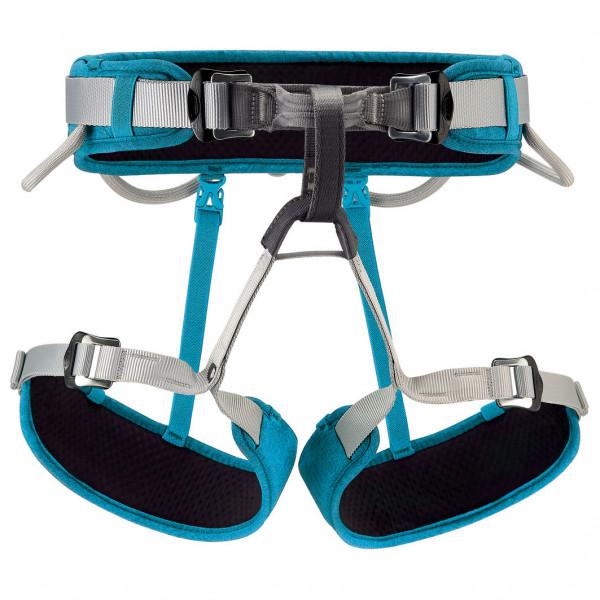 Corax - Climbing harness