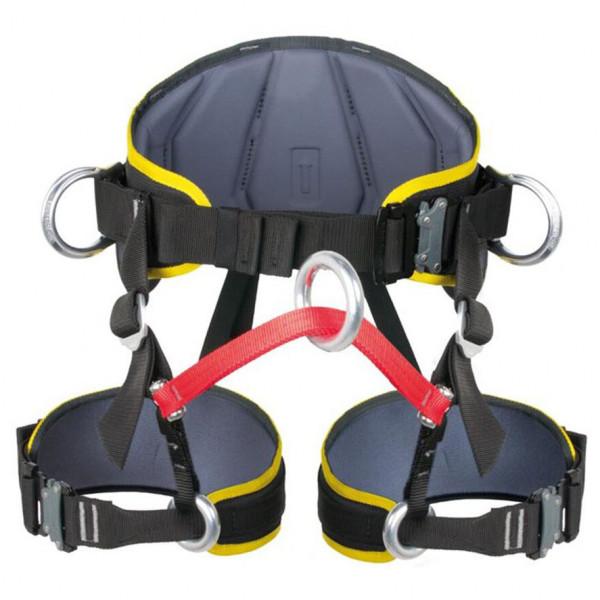 Baumpflegegurt Timber 3D - Climbing harness