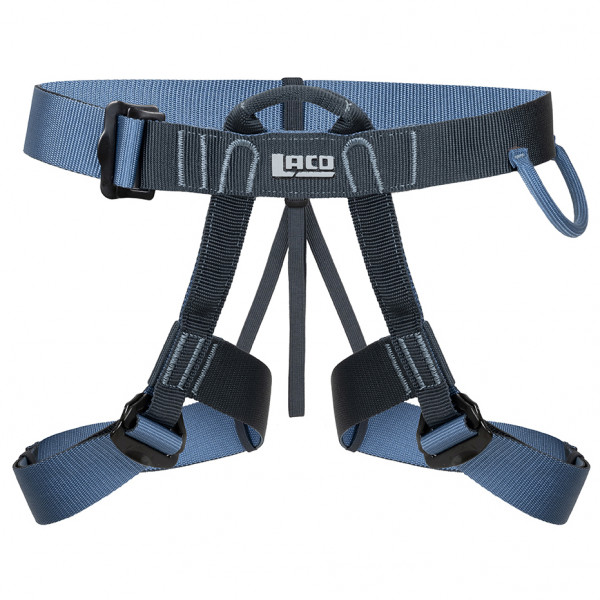 LACD - Harness Easy EXP - Climbing harness