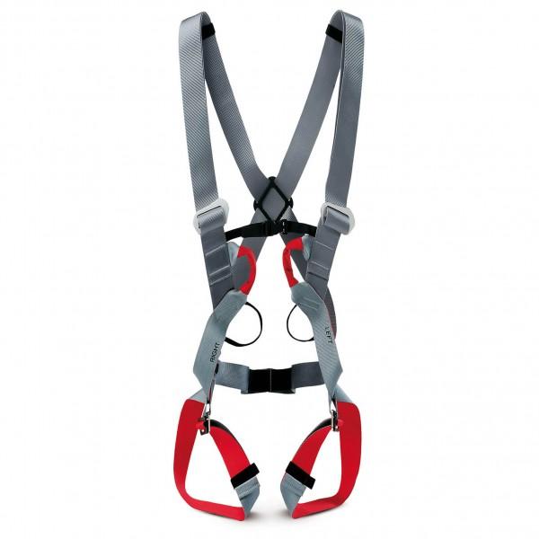 Salewa - Civetta II - Full-body harness