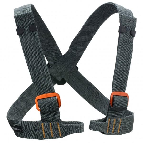 Black Diamond - Vario Chest - Chest harness