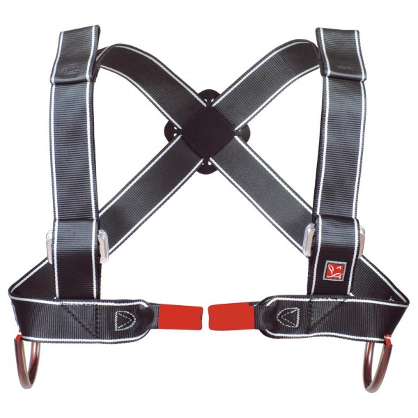 Ocun - Variant - Chest harness