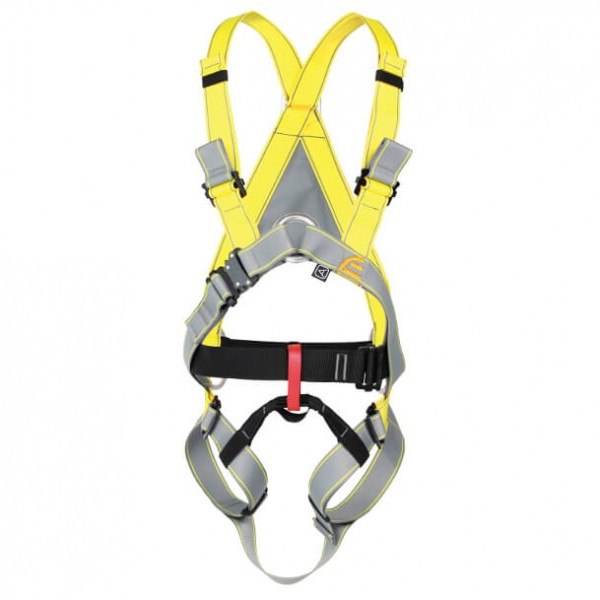 Singing Rock - Ropedancer II - Work harness