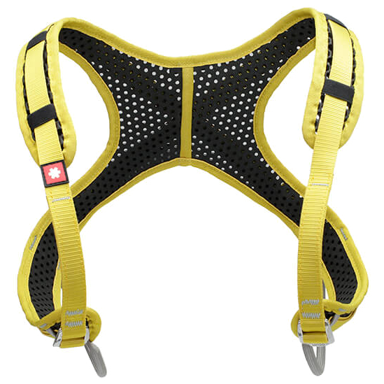WeBee Chest - Chest harness