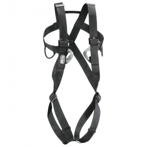 Komplettgurt 8003 - Full-body harness