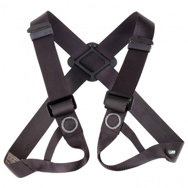 Brustgurt - Chest harness
