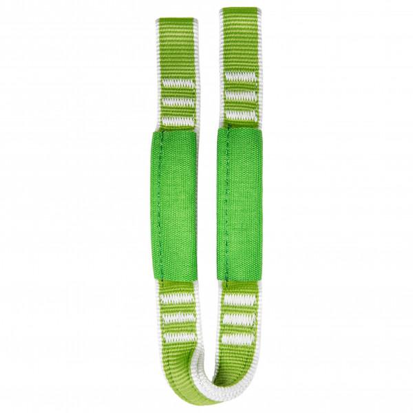 Tie-In Sling PA 20mm - Sewn sling