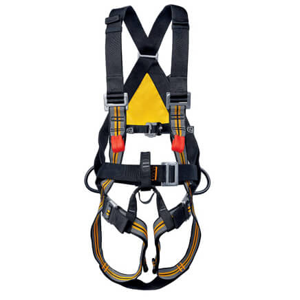 Singing Rock - Ropedancer - Full-body harness