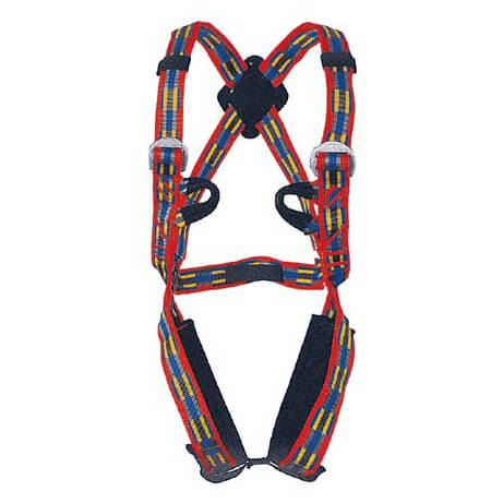 Singing Rock - Kid - Kids' harness