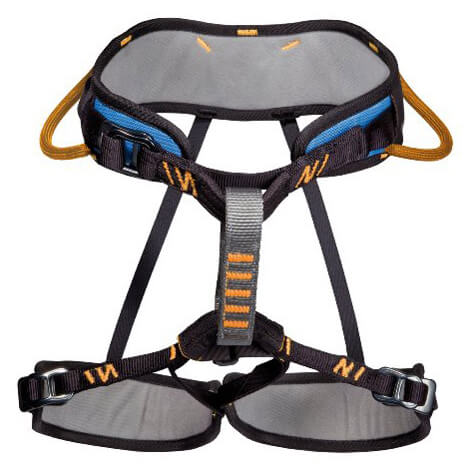 Salewa - Mini Dream II - Kids' harness