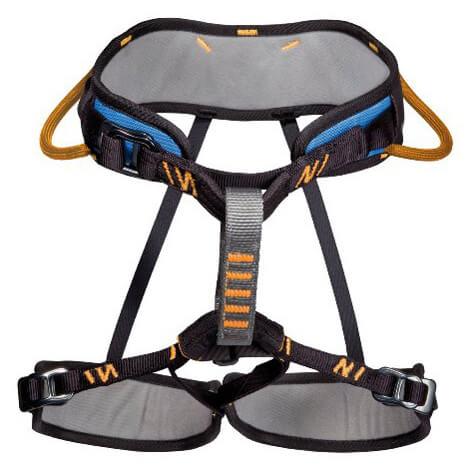 Salewa - Mini Dream II - Kids' harness