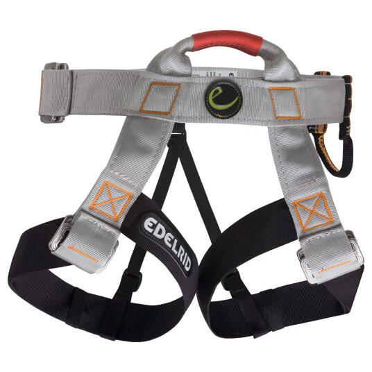 Edelrid - Joker Junior - Kindergurt