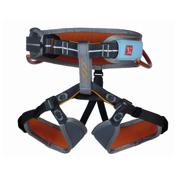 Ocun - Twister Kid - Kids' climbing harness