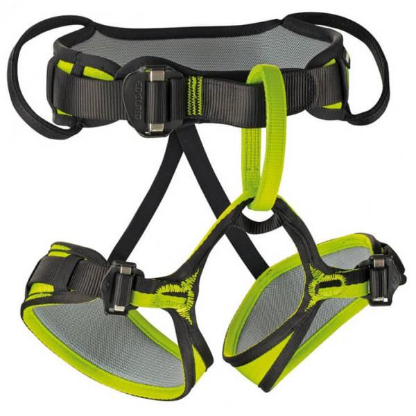 Edelrid - Finn - Kids' climbing harness