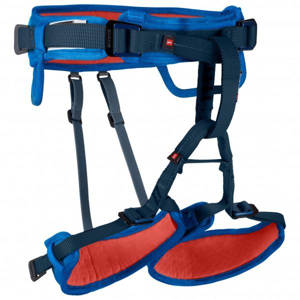 Ophir Kids - Climbing harness