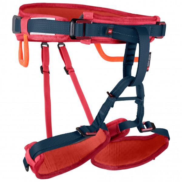 Mammut - Ophir Kids - Kids' harness
