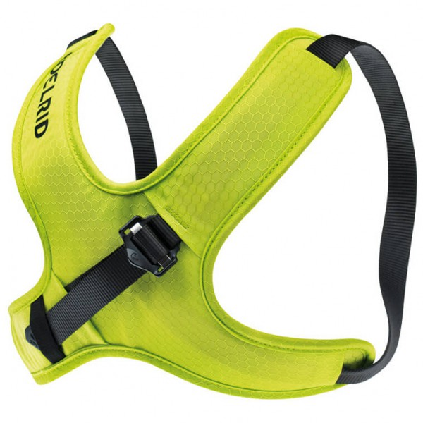 Edelrid - Kermit - Chest harness