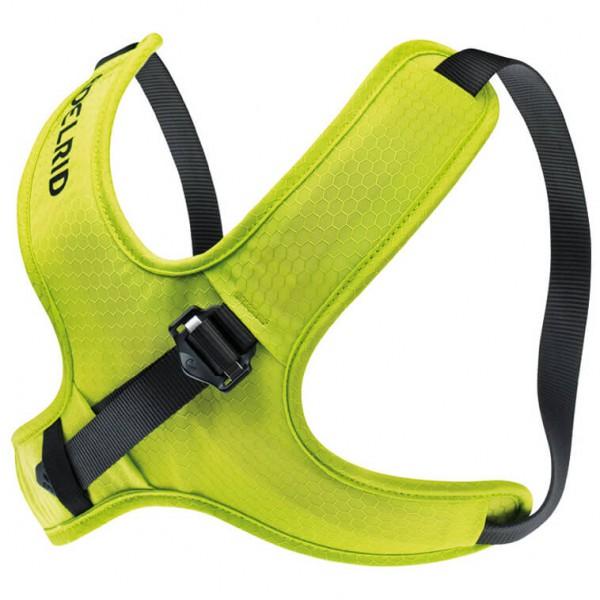 Edelrid - Kermit - Chest harness
