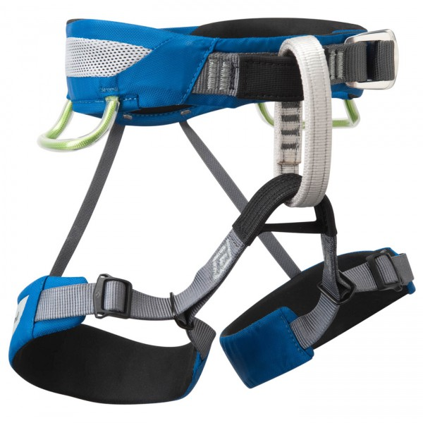 Black Diamond - Kids Wiz - Kids' harness