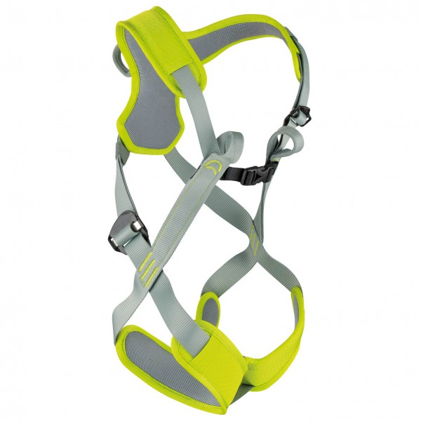 Edelrid - Fraggle - Kids' full-body harness