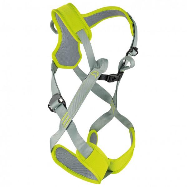 Edelrid - Fraggle - Kids' full-body harness