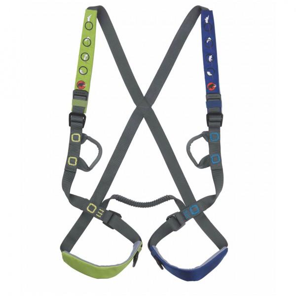 Mammut - Elephir - Full-body harness