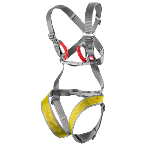 Ocun - Mojo - Kids' full-body harness
