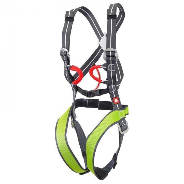 Ocun - Kid's Mojo - Full-body harness