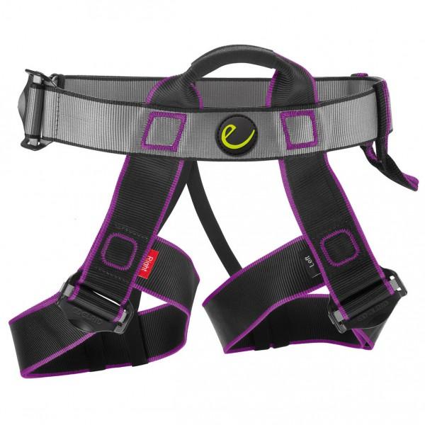 Edelrid - Joker Junior - Harness