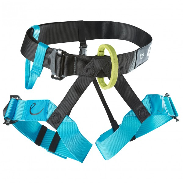 Edelrid - Joker Junior - Hoftesele